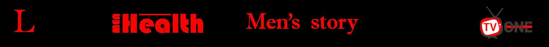 dacă un bărbat nu are o erecție stabilă